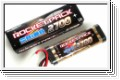 Akku Rocket Stick Pack 7,2V-2700mAh Team Orion ORI10301