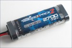 Rocket 2 NiMH 2700 Team Orion ORI10369