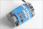 Marathon 900 Hump 6.0V NiMH AAA Team Orion ORI12247