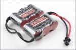Supercharge 1600 7,2V Mini Inferno NiMH Team Orion ORI13045