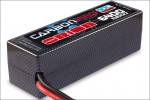 Carbon Pro 6400mAh 90C 14,8V Deans Team Orion ORI14050