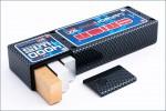 Carbon Pro WTS 4000mAh 90C (7,4V) Team Orion ORI14053