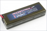 Rocket Pack Lipo 4600 IBS 35C 7,4V Dea Team Orion ORI14125