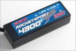 Akku Rocket Sport 4300 LiPo 11,1V Team Orion ORI14191