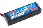 Rocket Sport 3200 LiPo 11,1V Team Orion ORI14199