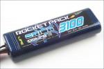 Rocket Pack LiFe 3100 6.6 V 40C Team Orion ORI15107