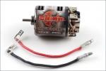 E-Motor Method Pro 17 turn Team Orion ORI25128