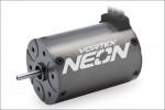 NEON 14 BL Motor Team Orion ORI28182