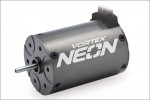 NEON 17 BL Motor Team Orion ORI28183