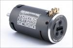 Vortex VST SC 550 PRO 4.0 Team Orion ORI28240