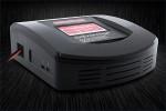 Ladegeraet Advantage Touch Pro 12VDC Team Orion ORI30205