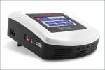 Ladegeraet Advantage Touch Duo Team Orion ORI30235