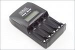 Ladegeraet EZ Pro Digital 800 Team Orion ORI32406