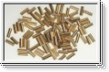 Goldkontaktstecker  - 100 TUBES Team Orion ORI40001