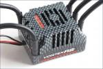 Regler Vortex R8 Pro Brushless Team Orion ORI65105