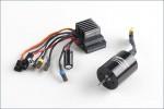 Vortex Combo MI5300 KV 25A controller Team Orion ORI66048