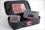 Combo Vortex VST Pro Stock 13.5/R10 Pro Team Orion ORI66051
