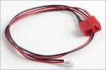Ladekabel Minium Li-PO C-03 Kyosho R246-8508