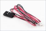 Anschlusskabel 3D Action Light Kyosho R246-8904