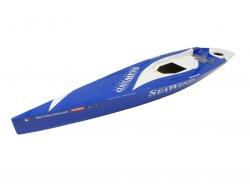 Rumpf Seawind Kyosho SW-101