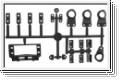 Servosaver Kyosho VZ-102C