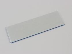 ZEAL ANTI-VIBRATION GEL KLEBEND (3MM) Kyosho Z8006-3