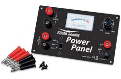 Power Panel - Flight Leader FlightLeader
