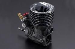 O.S. Speed 21XZ-GT OS L-OS1AS00