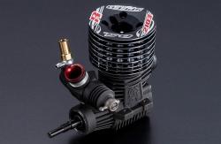 O.S. Speed R2103 OS L-OS1AY00