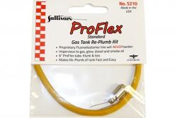 ProFlex Schlauch Std. Betankungs Kit Sullivan L-SLN210