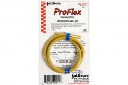 ProFlex Schlauch Std. - (610mm) Sullivan L-SLN211