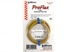 ProFlex Schlauch Groß - (610mm) Sullivan L-SLN215
