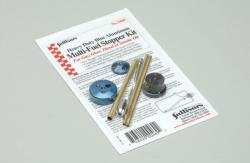 Sull.Heavy Duty Treibstoff-Stopfen Kit