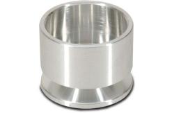 Sullivan Startermitnehmer - Alumini