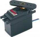 SRG-BRX Servo (SSR/0.06s, 7.6kg/cm @ 6V) LRP 107A53555A