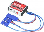 SGS-01D Gyro-Drift-System für Autos LRP 107A54198A