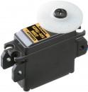 SRG-HS Servo (für 1/12 Autos/1S Betrieb) LRP 107A54201A