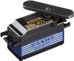 ERB-871 LP Servo (9.4kgcm/0.06s/40/6.0V) LRP 107A54331A