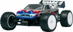 LRP Shark18 Nitro Race Monster Truck RT LRP 111501