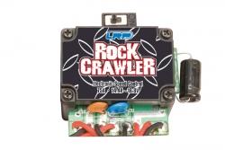 Elektron. Fahrtenregler - Rock Crawler LRP 113033