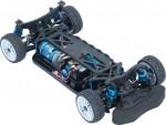 S10 Blast TC Clubracer LRP 120201