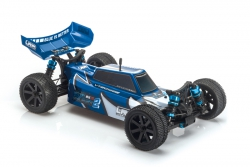 S10 Blast BX 2 Brushless RTR 2.4GHz LRP 120303