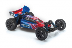 S10 Twister Non-RTR 1/10 Elektro Buggy LRP 120410