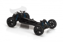 S10 Twister Kit - 1/10 Elektro Buggy LRP 120411