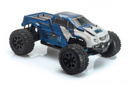 S10 Blast MT 2 Brushless RTR 2.4GHz LRP 120803