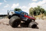 S10 Twister 2 MT RTR 1/10 2WD 2.4GHZ LRP 120811