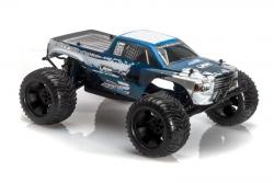 LE S10 Twister 2 MT RTR 1/10 2WD 2.4GHz LRP 120811LE