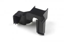 Staubschutzkappe - S10 BX/TX/MT/SC LRP 122159