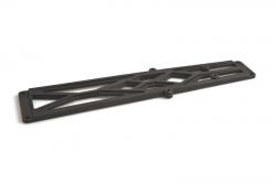 Mittleres Topdeck - S10 BX/TX/MT 2 LRP 122190