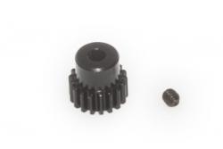 Ritzel 18Z 48dp - S10 LRP 122218